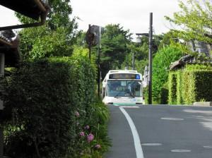 JR・近鉄奈良駅から各観光スポットまでのアクセスまとめ(東大寺・春日大社など)