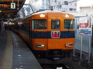 【徹底比較】京都から奈良への交通アクセスまとめ(近鉄電車・JR線)【観光】