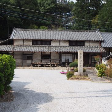 【伝統工芸】奈良で楽しめる「体験型観光」一覧【伝統行事】