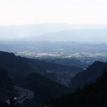 奈良県内の「有料道路・自動車専用道路」一覧(高速道路・ドライブウェイ)