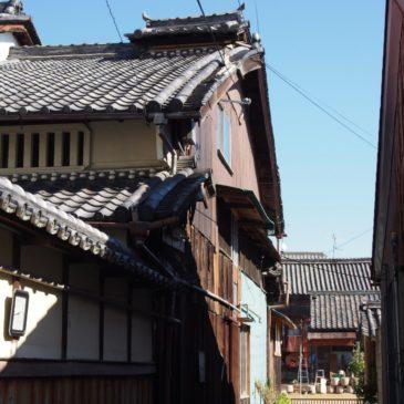 【移住】奈良の町家・古家に住むとはどういうことか?物件状況・費用・生活スタイルなどを解説します