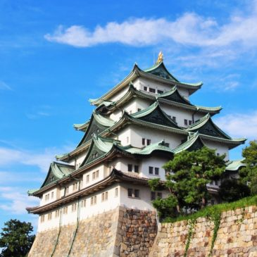 【電車・高速バス】名古屋から奈良への交通アクセス徹底比較【観光・ビジネス】
