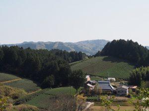 奈良「田原」エリアへの交通アクセス(バス・タクシー・車)のまとめ