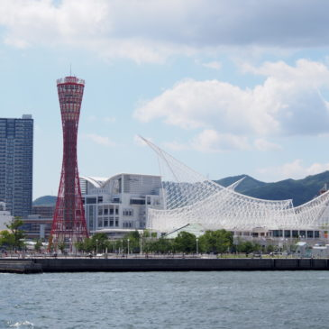 【徹底比較】神戸周辺から奈良へのアクセス手段まとめ(近鉄・阪神・JR)【電車で行く】