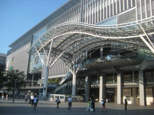 【新幹線VS飛行機】福岡から奈良への交通アクセスまとめ【電車・バス・フェリー】