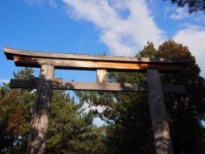 【JR・近鉄】大神神社から奈良市内(奈良駅)への交通アクセスをまとめてみた【観光】