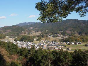 【観光】明日香エリアから奈良市内(奈良駅)への交通アクセスまとめ【近鉄】