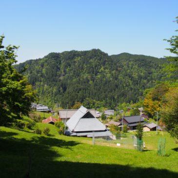 【近鉄・JR】美しい山の寺「室生寺」から奈良市内(奈良駅)への交通アクセスまとめ【観光】