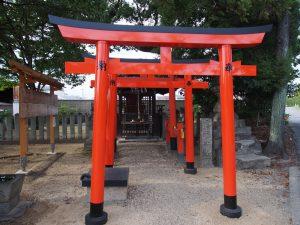 【奈良】高橋さんのルーツを辿る空間「高橋神社」ってどんなところ?歴史などを詳しく解説!【料理人の神様】