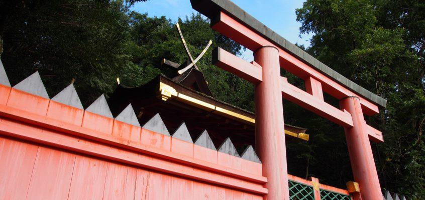 【春日大社】「春日若宮おん祭」を行う「若宮神社」ってどんなところ?歴史やみどころを徹底解説!