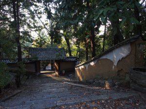 【東大寺】「文使い地蔵」で有名な隠れ寺「知足院」ってどんなところ?【写真多数】