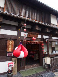 【奈良町資料館】多数の民俗資料が展示される私設資料館ではイベントも多数開催