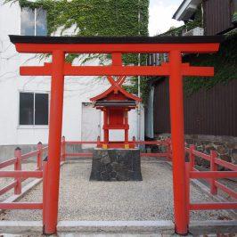 大福稲荷神社
