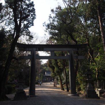 大和神社「ちゃんちゃん祭り」の日程・儀式内容のまとめ