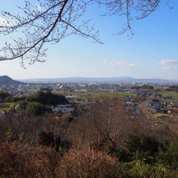 奈良「明日香(飛鳥)」エリアへの交通アクセスを徹底解説!(近鉄電車・バス)