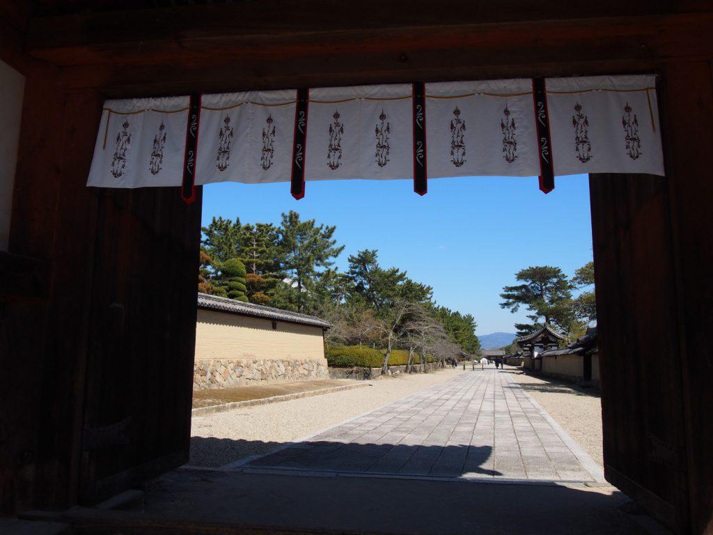 【JR】奈良「法隆寺」への交通アクセスのまとめ(大阪・京都・神戸などから)