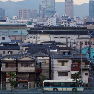 【お得】大阪シティバス・地下鉄(メトロ)の「乗り継ぎ割引」をじっくり解説