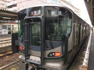 JR万葉まほろば線(桜井線)は意外に便利!観光に便利な「使い方」を解説