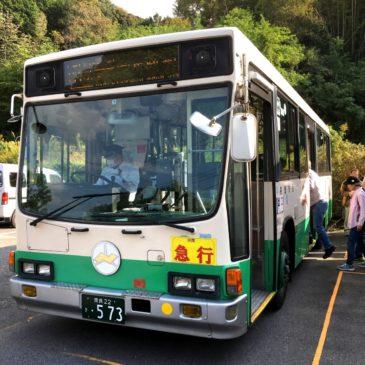 浄瑠璃寺への交通・アクセス情報を詳しくご案内(バス・電車・タクシー)